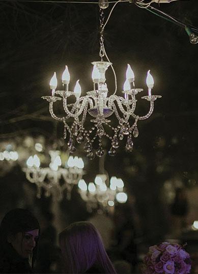 Lighting-jpg