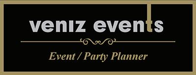 Veniz Events Wedding In Cyprus